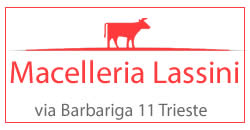 Macelleria Lassini